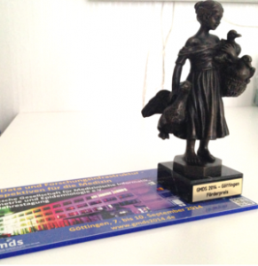 gmdspreis2014