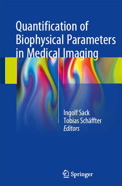 book_bioqic_cover